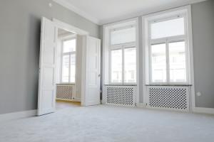 2room-carpet